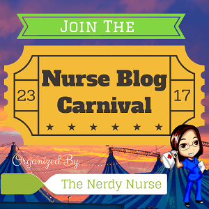 Nurse-Blog-Carnival-The-Nerdy-Nurse-300x300