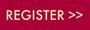 Register Pay